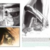 page 13 de l'Art book Wakfu - Tome 9