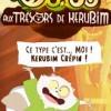 Aux trésors de Kerubim (Dofus)