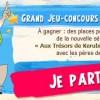Kerubim - coucours