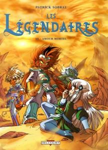 Les_legendaires_tome_15_page_00_couv