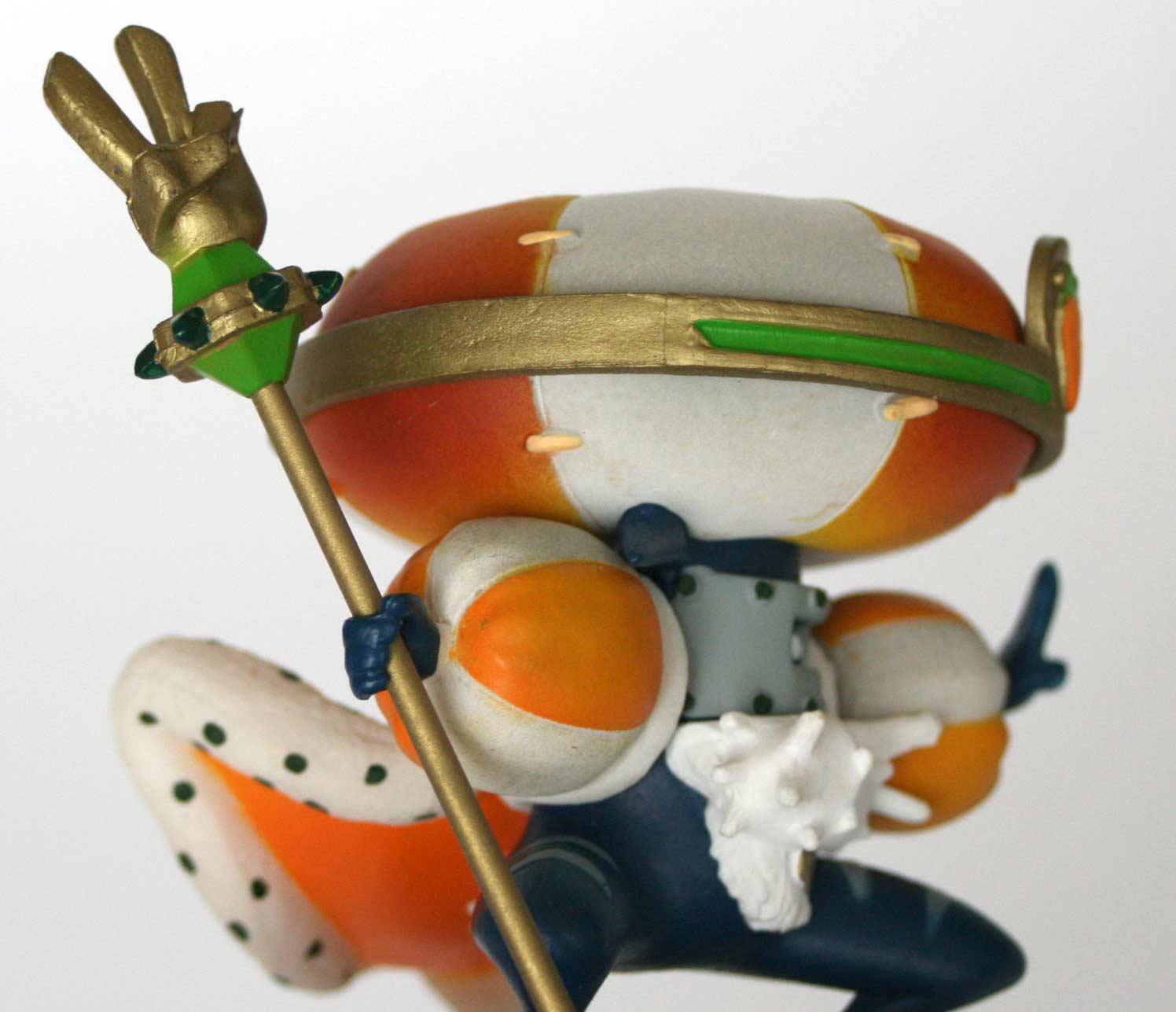 Wa_Wabbit_Dofus_figurine_14