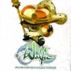 Packaging de la figurine Wa Wabbit (Dofus - Wakfu)