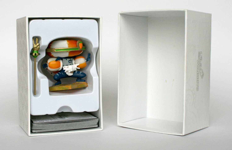 Wa_Wabbit_Dofus_figurine_pakaging_ouverture_02