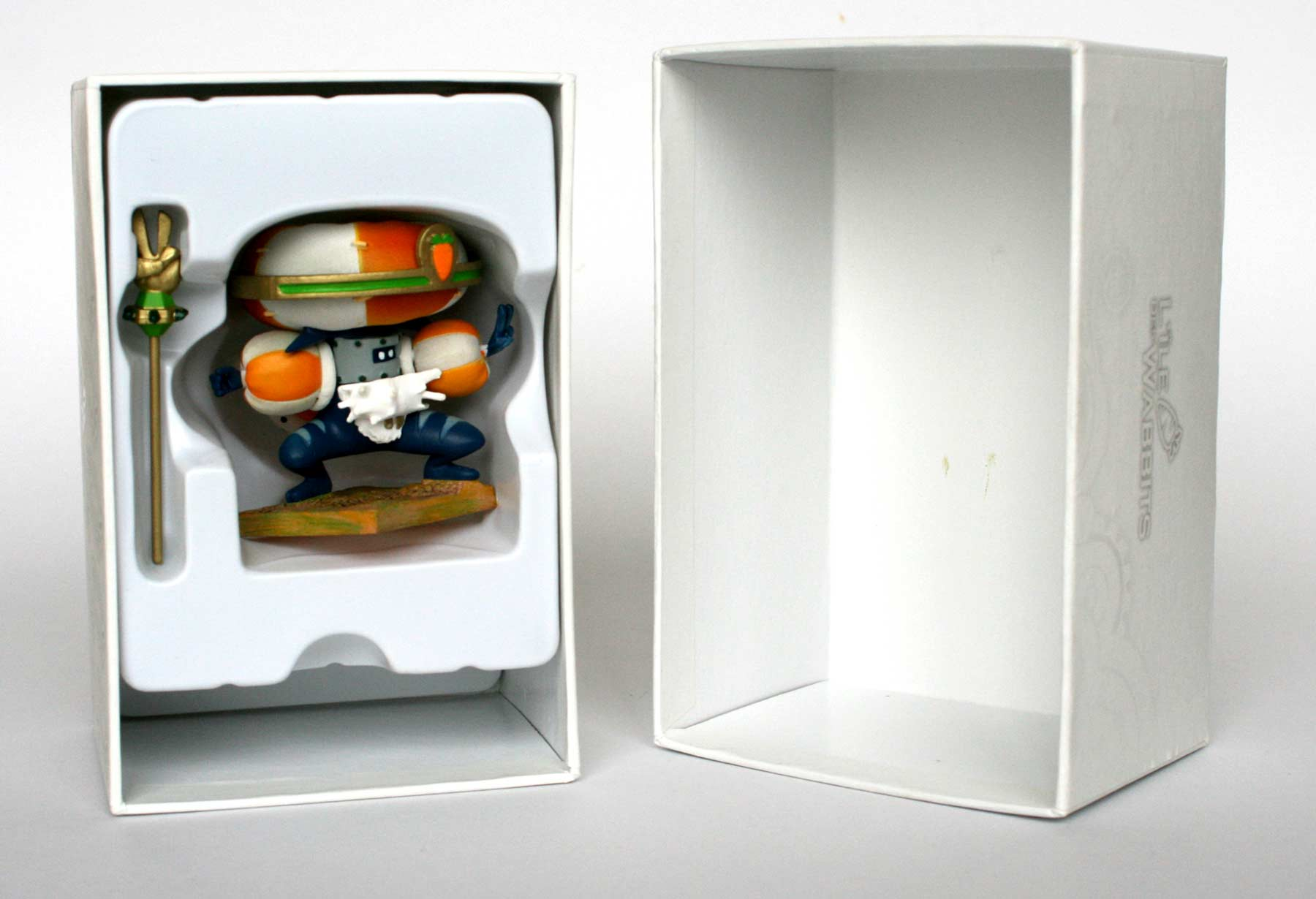 Wa_Wabbit_Dofus_figurine_pakaging_ouverture_04