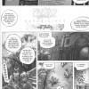 Page 3 de Freaks' Squeele Tome 5 : Nanorigines