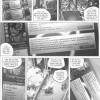 Page 4 de Freaks' Squeele Tome 5 : Nanorigines