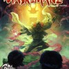 Comics Maskemane N8 (Wakfu)