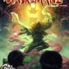 Comics Maskemane N°8 (Wakfu)