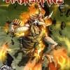 Comics Maskemane N°9 (Wakfu)