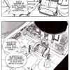 Page 8 du Tome 18 de Dofus : Le retard du roi