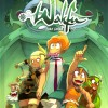 Wakfu - Shak Shaka 1/2