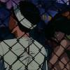 Tetsuo et Kaori ensembles après que Tetsu ait fui de l'hopital
