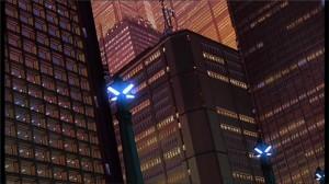 Image de Neo Tokyo (film d'animation Akira)