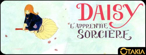 Daisy l'apprentie sorcière (header)