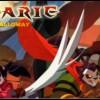 Header Otakia Warcraft : Perle de Pandarie