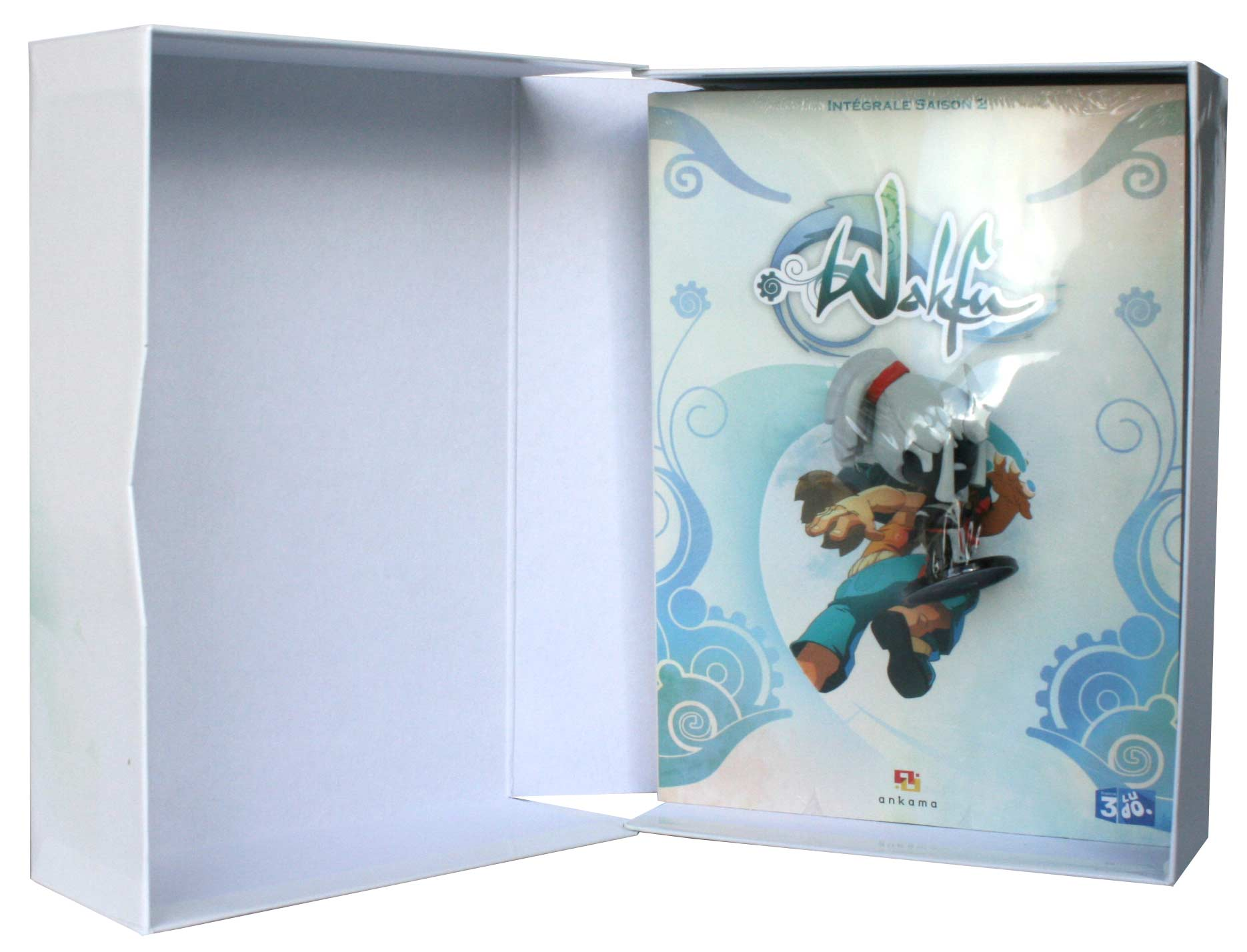 Figurine_SD_Goultard_possede_packaging_07_ouverture