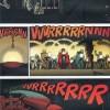 Page 3 du tome 1 d'Akira, version couleur