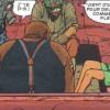 Tetsuo prend le contrôle du gang des clowns afin de se libérer de Kaneda et obtenir de la drogue