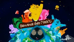 Bienvenue chez l'Yech'ti
