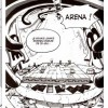 le Yech'ti du manga Dofus joue à Krosmaster