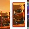 Ce personnage à lunettes est probablement un clin d'oeil à Toshiro ou Yattaran