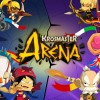 Krosmaster Arena