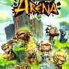 Krosmaster Arena (Collection)