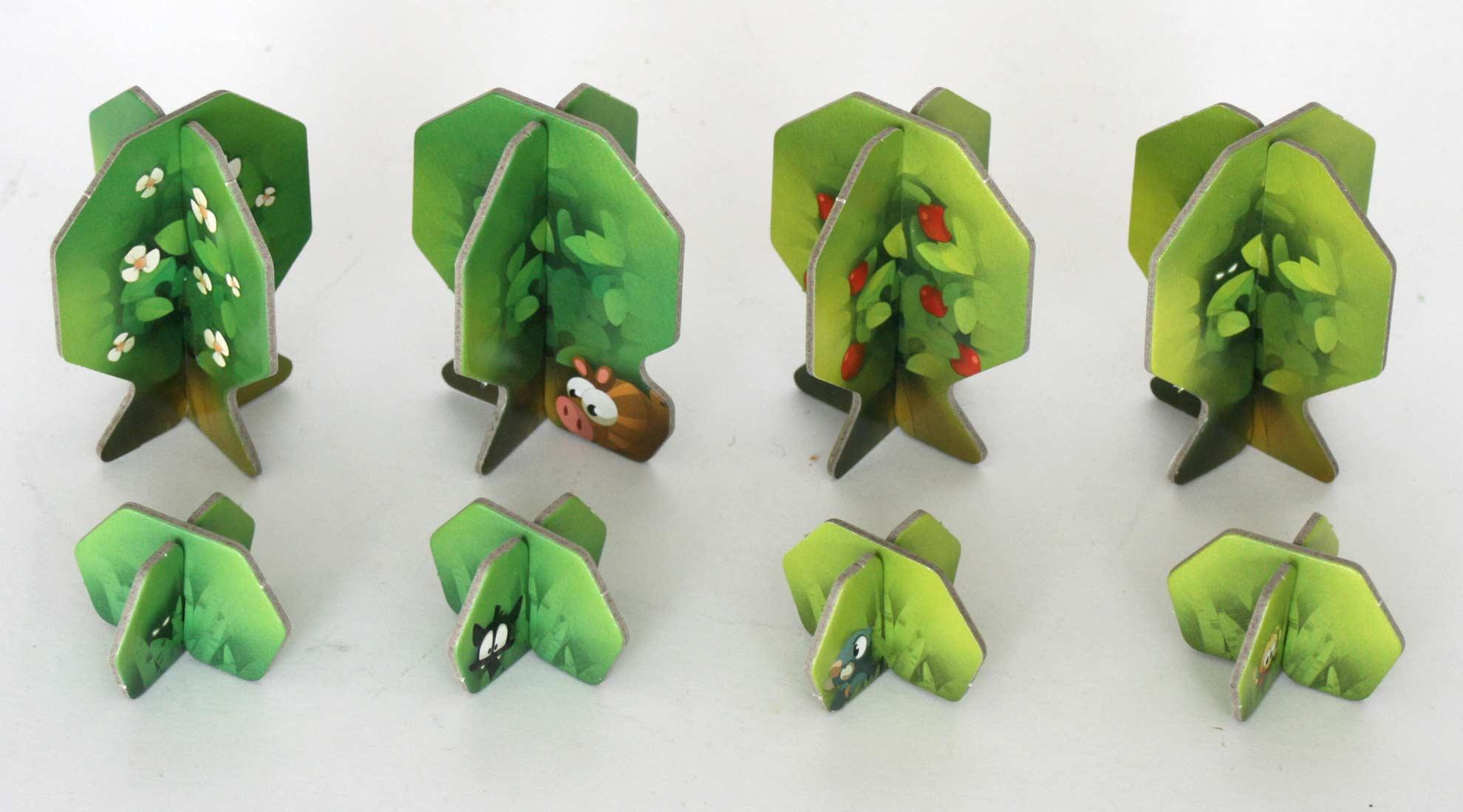 Krosmaster_01_arbres_buissons