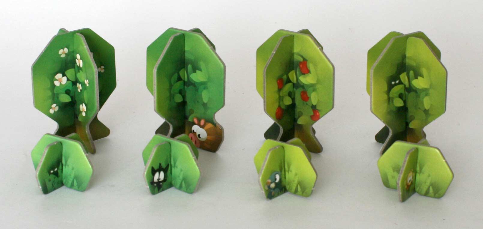 Krosmaster_02_arbres_buissons