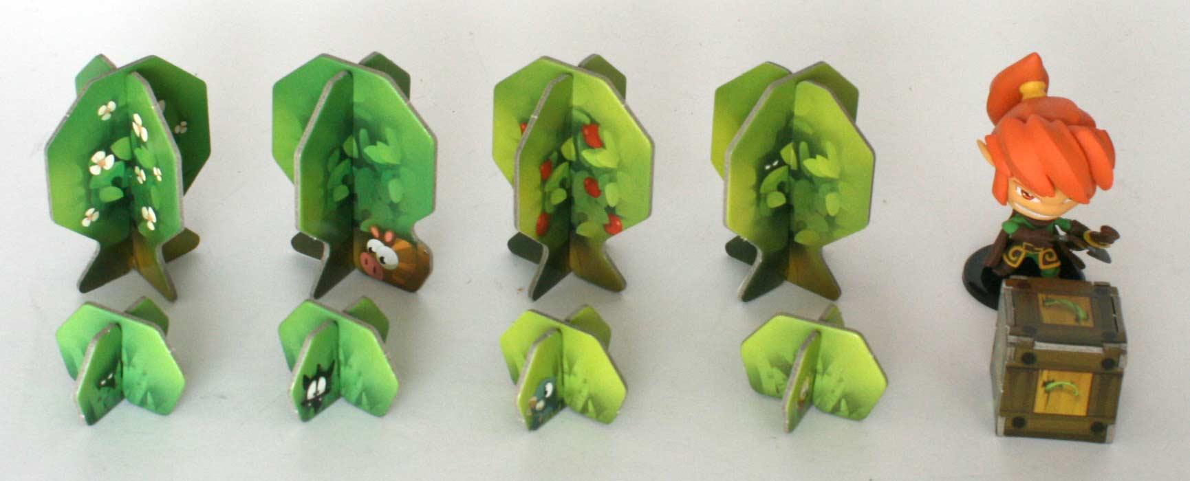 Krosmaster_03_arbres_buissons