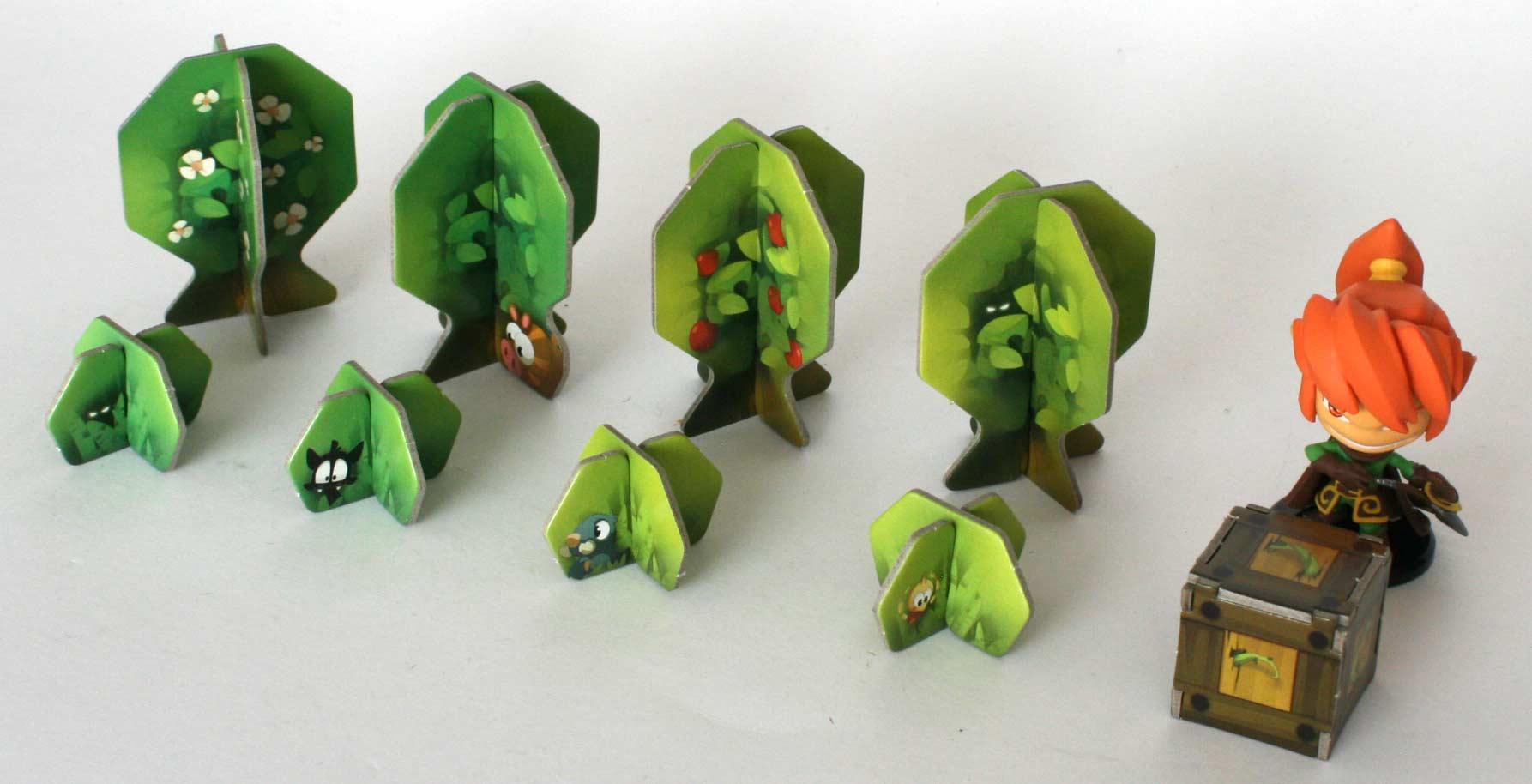 Krosmaster_04_arbres_buissons