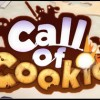 Call of Cookies