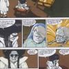 Page 2 du volume 10 du manga Akira couleur