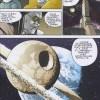 Page 3 du volume 10 du manga Akira couleur