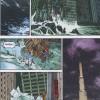 Page 4 du volume 10 du manga Akira couleur