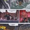 Page 3 du tome 12 d'Akira (version couleur)