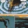 Page 4 du tome 12 d'Akira (version couleur)