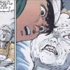 Kioko demande à Kay de chercher numero 19 afin d'obtenir des médicaments et agir contre Akira et Tetsuo
