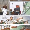 Page 1 du tome 6 du manga couleur d'Akira