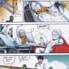 Page 3 du tome 6 du manga couleur d'Akira