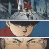 Page 4 du manga couleur d'Akira tome 7