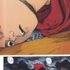 Page 3 du tome 8 du manga en couleur Akira