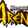 krosmaster Logo
