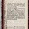 Page 66 du livre des Sith sur la règle des 2 par Dark Bane (Star Wars)