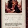 Page 67 du livre des Sith sur la règle des 2 par Dark Bane (Star Wars)