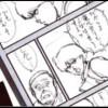 Akira-Header