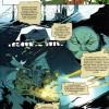 page 2 du tome 1 de Tangomango (Wakfu)