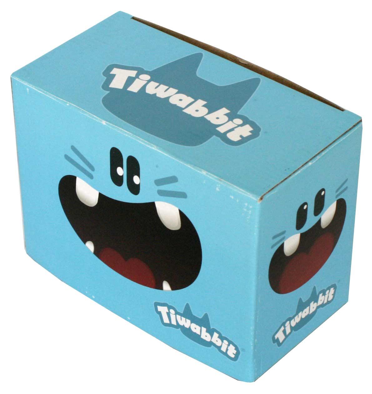 Tiwabbit_Dofus_packaging_plongée_04