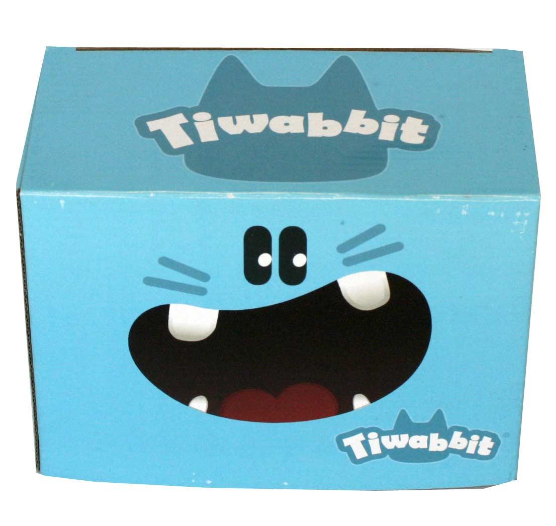 Tiwabbit_Dofus_packaging_plongée_05