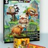 Dofus Mag 32 + Blind Box
